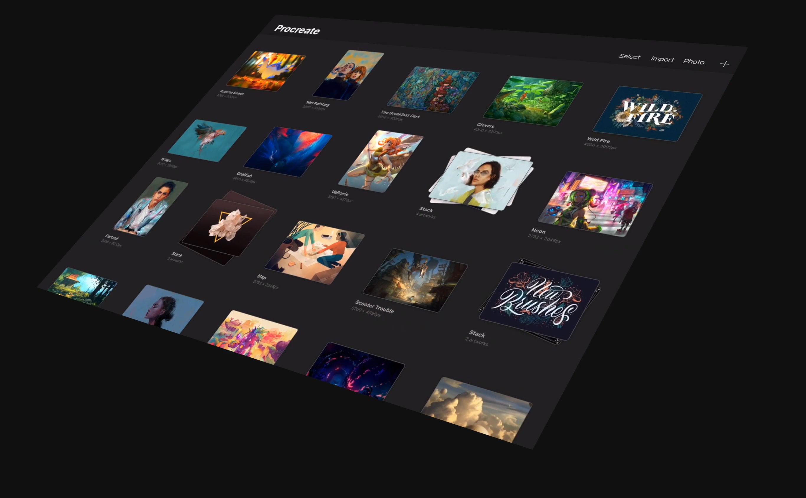 Best Room Design Apps For Ipad